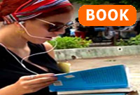 International Travels to Havana  Book Fair 2022