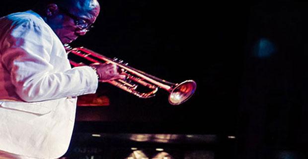 Havana Jazz Festival Jazz Plaza 2019