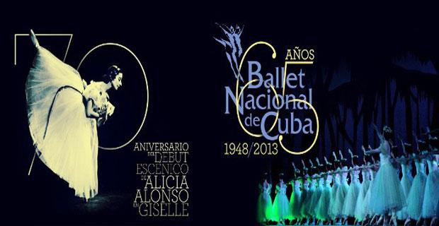 Ballet Festival 2018