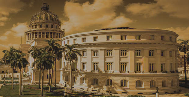 Judges & Lawyers Reviews on Cuba Legal Tours