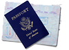 Cuba Travel Formalities:  Passport, Visa, Insurance, Health and others