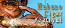 habano cigar festival