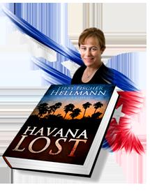 2019 International Book Fair Of Havana A Cuban Journey