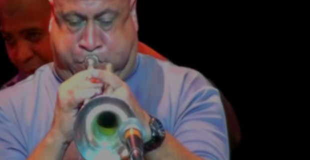 havana jazz festival 2016