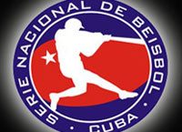 How to go to Cuba on Sports Tours from USA