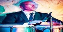Jazz Tours to Havana from USA