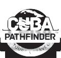 Cuba PathFinder at authenticcubatours.com