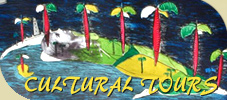 Website Cuba Cultural Tours by Authentic Cuba Travel