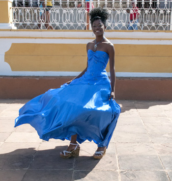 reviews on Cuba Photography Tour