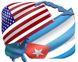 USA Cuba Legal Travel with Authentic Cuba Travel®.