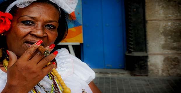 Official Festival Tours to Cuba